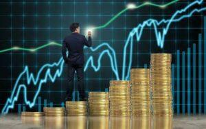 novatek-utverdil-novii-razmer-dividendov
