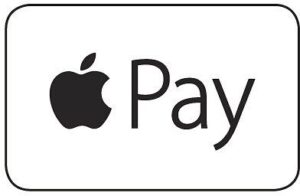 Платежи с использованием смартфона