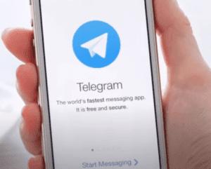 mark-ginzberg-podal-v-sud-na-google-iz_za-telegram