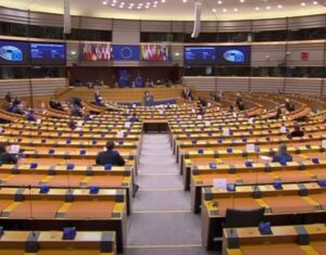evroparlament-protiv-zapuska-belorusskoi-aes