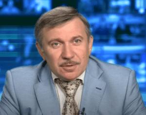 rossya-vinovata-v-defizite-electroenergiy-na-ukraine/