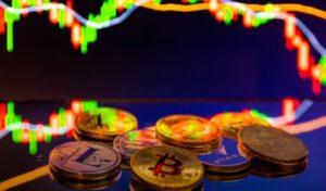bitkoin-podnyalsya-v-cene-na-3_5-tisyachi-dollarov