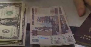 dollar-viros-pochti-na-rubl-iz_za-slov-baidena