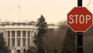 Новые ограничения США