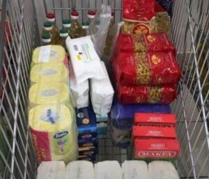 rossiiskie-produkti-ne-polzuyutsya-sprosom-za-granicei