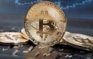 microstrategy-dopuskaet-prodaju-bitkoinov