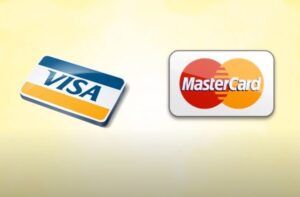 visa-i-mastercard-prokommentirovali-otklyuchenie-rf-ot-svoih-platejnih-sistem