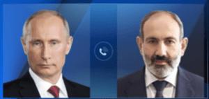 putin-i-pashinyan-obsudili-po-telefonu-Karabah