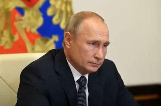 rossiya-opublikovala-spisok-nedrujestvennih-stran