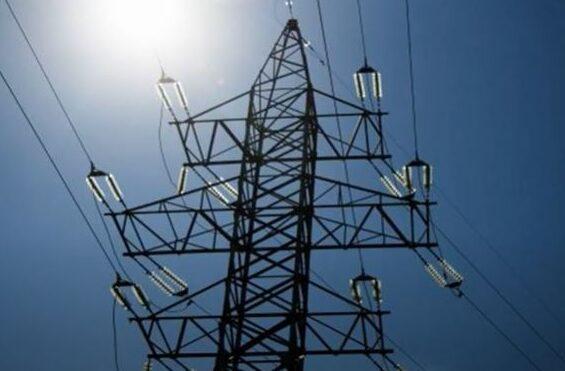 ukraina-vinesla-zapret-na-postavki-elektrichestva-iz-rossii-i-belorussii-do-oktyabrya