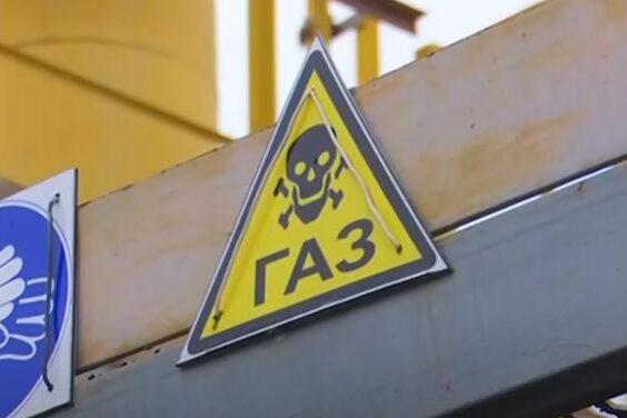 Газпром хочет закрыть транзит газа через Украину