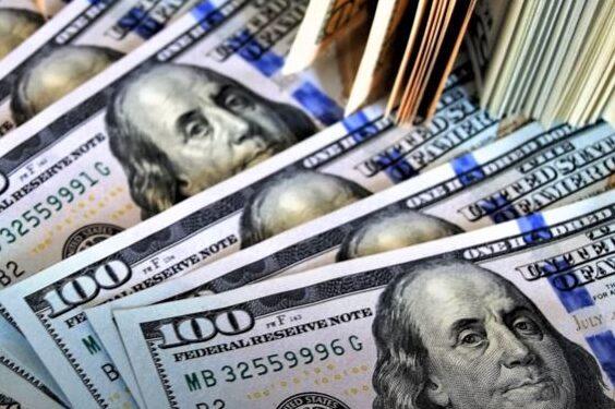 IPO Didi в США