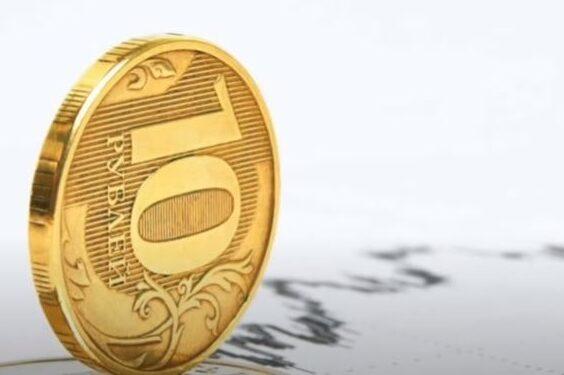 Доллар поднялся выше 73 рублей