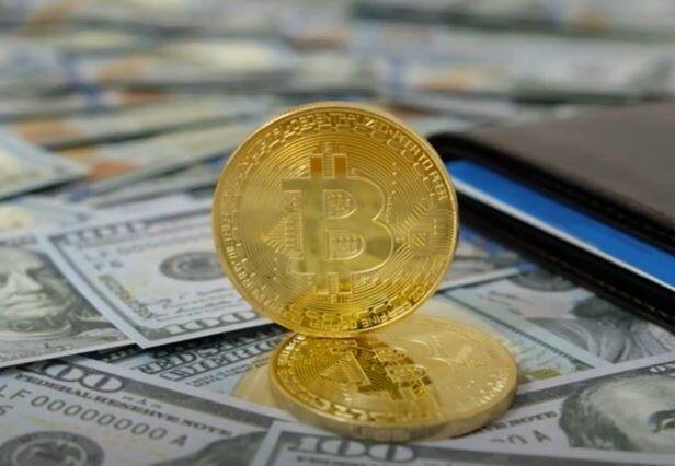 Цб рф против торговли криптовалютами