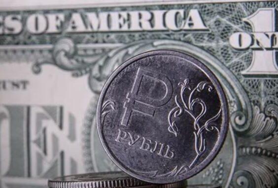 Доллар исключен из структуры фнб
