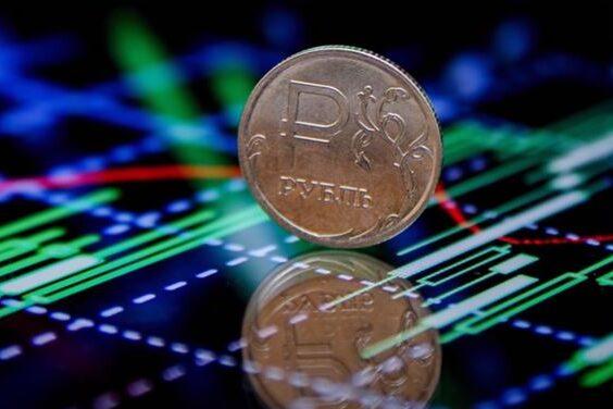 Граждане РФ не хотят получать заработную плату в цифровых рублях