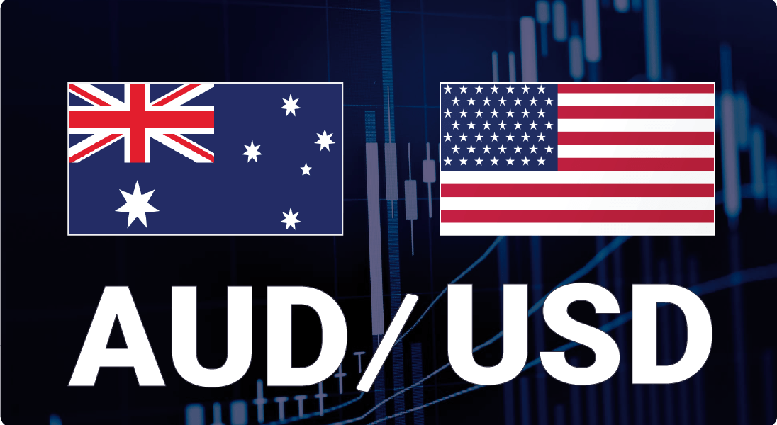 Курс австралийского доллара в нисходящем тренде