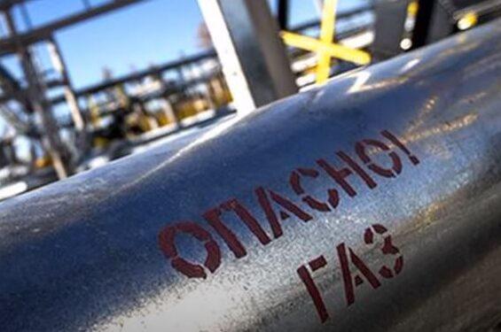 Газпром стал первым по капитализации