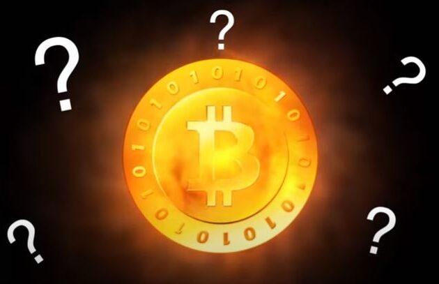 Поправки об изъятии криптовалют
