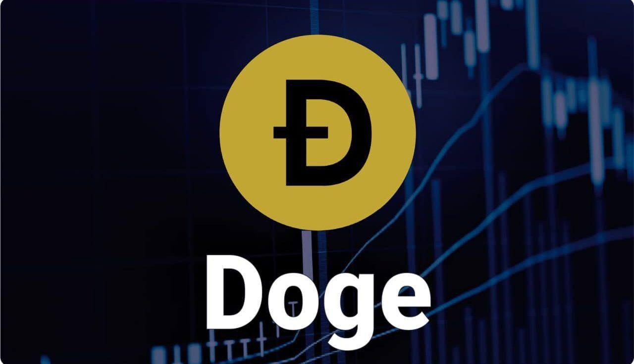 Dogecoin снова в фокусе