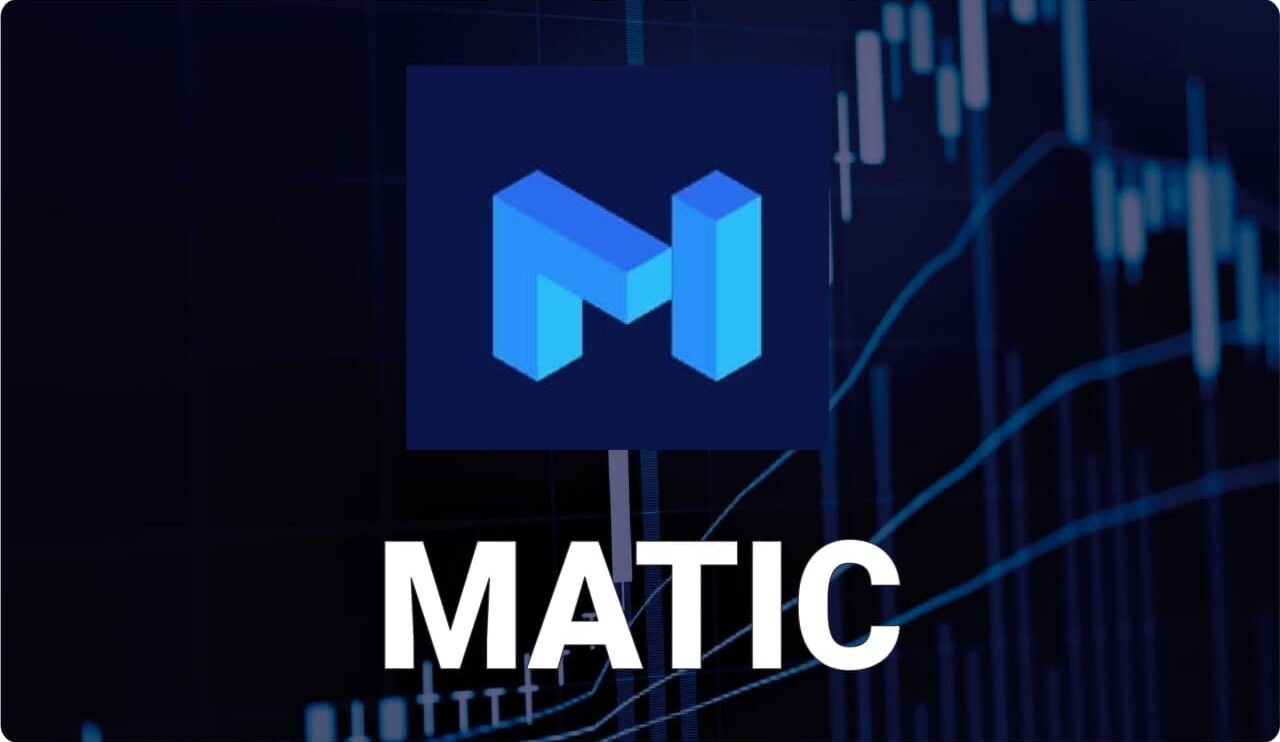 Matic Polygon опустился ниже 1 доллара