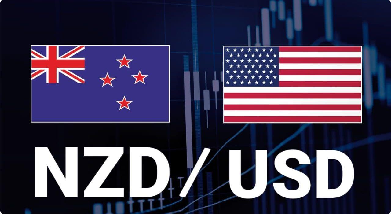 Курс NZD/USD продолжают давить вниз