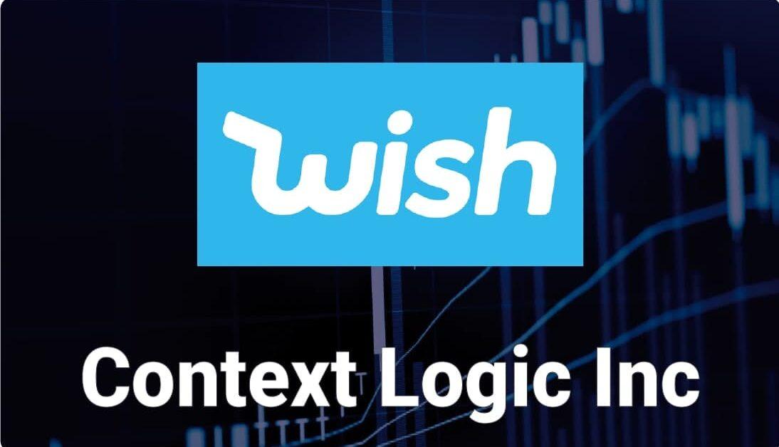 Цена акций Wish снова направилась к 15 долларам