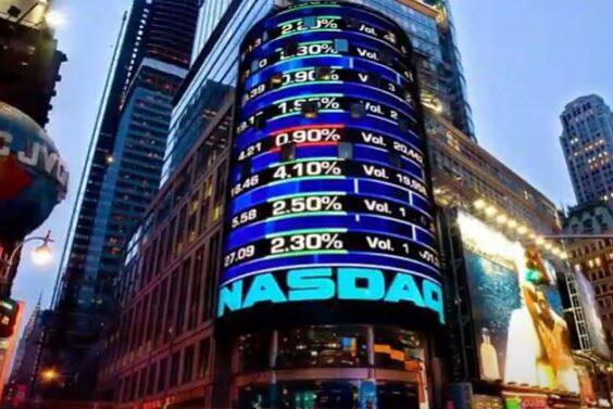Акции спб биржи будут размещены на nasdaq