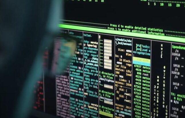 Хакер вернул похищенные у poly network средства, но отказался от вознаграждения