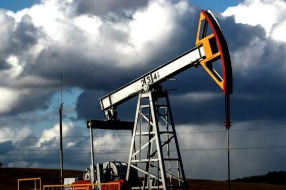 Рф вышла на вторую позицию по объемам поставки нефти в сша