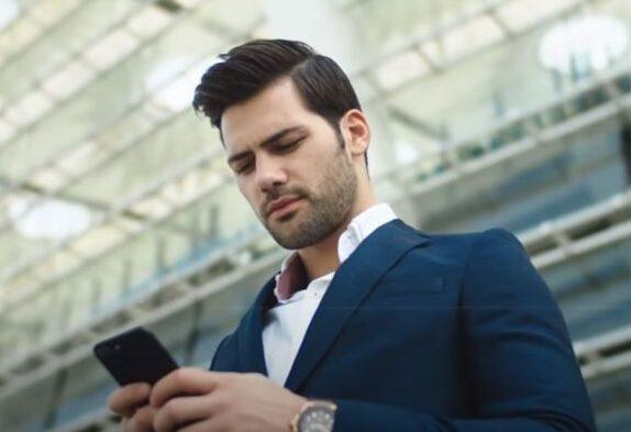 Социальная сеть reddit может достичь капитализации 10 миллиардов долларов