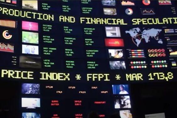 Сми стало известно о намерении санкт петербургской биржи организовать торги акциями непубличных компаний