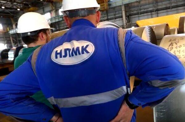 Ценные бумаги металлургов в РФ дешевеют