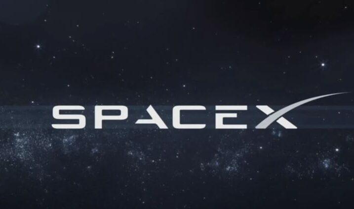 Запущен корабль spacex с полностью гражданским экипажем