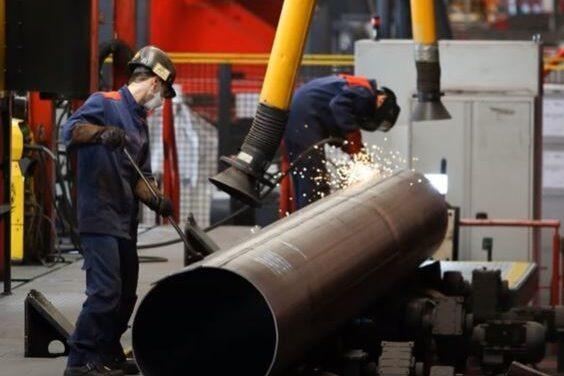 СМИ стало известно о планах правительства повысить НДПИ для металлургов