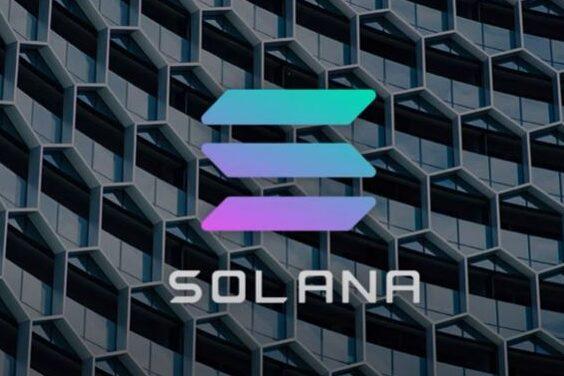 Блокчейн Solana снова стал работать после сбоя