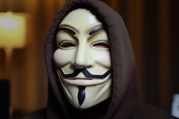 Америка организует встречу 30 стран для борьбы с киберпреступностью
