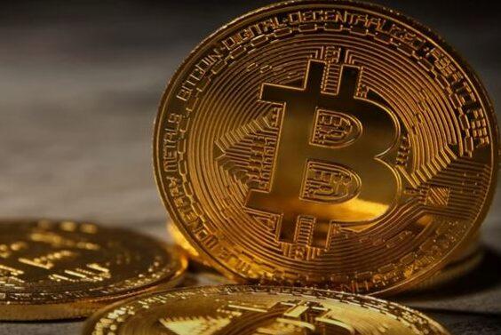 Фонд сороса подтвердил владение биткоинами
