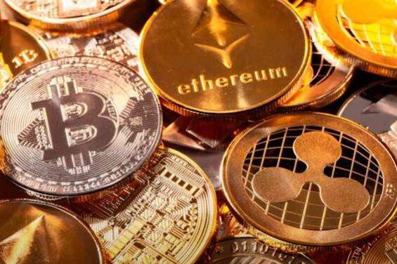 Госдума намерена ограничить возможность инвестирования в криптовалюты