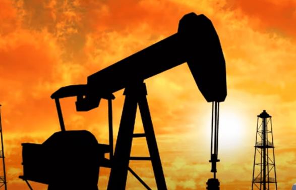 Нефтяные компании России вынесли предложение добывать криптовалюту на месторождениях