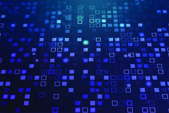 Число операций в сети Polygon упало в 2 раза