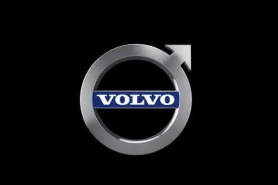 Volvo ipo